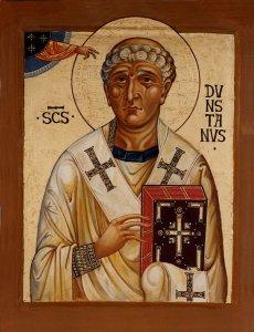 saint-dunstan1